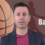 """Scattano i campionati nazionali e debutta anche """"Zona Basket"""""""