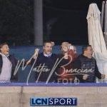 Calcio Lecco, Fracchiolla risponde a Sogliano: «Amareggiato e deluso, da Padova pochi complimenti». E su Mantova: «Dobbiamo invertire la rotta»