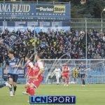 Calcio Lecco, si torna a casa: arriva il Renate, biglietti in vendita