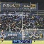 Calcio Lecco all'ombra del Resegone: arriva la Virtus Verona, i biglietti sono in vendita