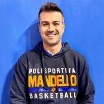 Minors: Mandello rullo compressore, la Lecco Basket Women debutta vincendo