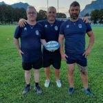 Prima trasferta stagionale per il Rugby Lecco: che sfida a Bergamo