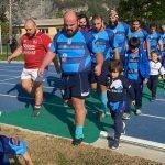Ritorno vincente per il Rugby Lecco: al Bione superata Piacenza