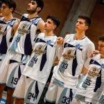 Che battaglia in Friuli: la Np Olginate cade solo all'overtime