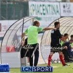 Post partita | Zironelli: «Rigore? Dispiace, si vede compensazione». Tabbiani sicuro: «È netto»