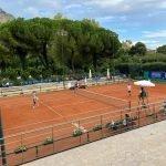 Per il Tennis Club Lecco altra pesante sconfitta a Palermo