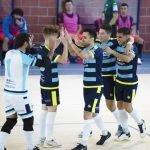 Lecco e Saints Pagnano, inizio stagione da sogno: primato a punteggio pieno