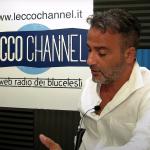 L'intervista   Lamazza: «Nel 2012 un play out surreale, il Mantova fu scorretto. Oggi vedo un Lecco da piani alti della classifica»