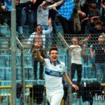 """Calcio Lecco, Locatelli """"scende"""": giocherà in Eccellenza alla Luciano Manara"""